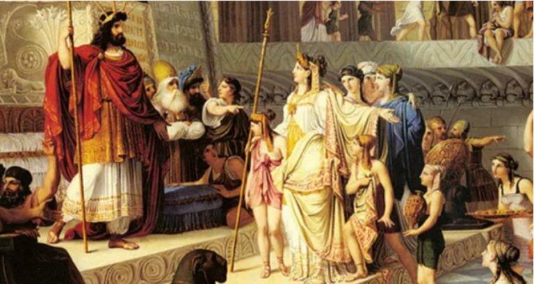 pilda-regelui-solomon