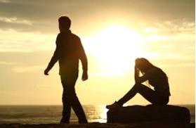 Casatoria - Cautarea unui nou sens