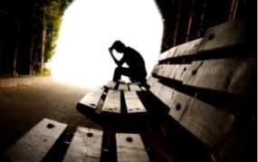 Cauzele bolilor psihice