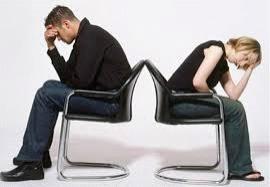 Cuplul si Spatiul Emotional