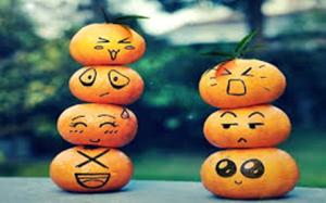 Transformarea Emotiei in Intelepciune