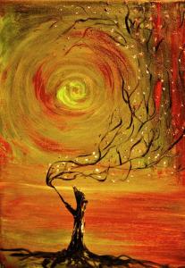 Spiritualitate Experentiala